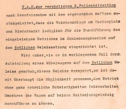 1908-10-08_Möbelwagen_im_Schleckergäss