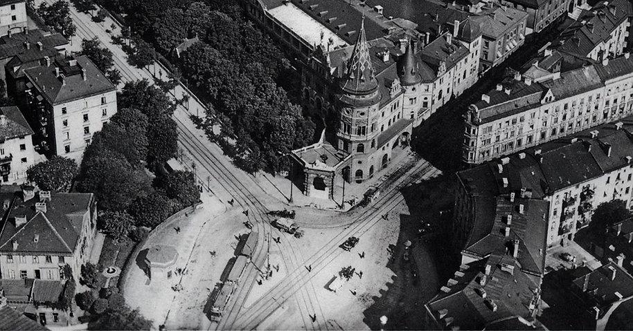 1920 stiglmaierplatz.jpg
