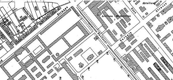 1909 Leonrodplatz.jpg