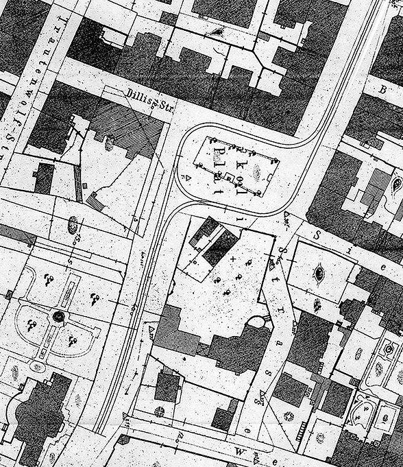 44 Nikolaiplatz Schleife Hinterstellgleis Haltestellen.jpg