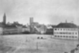 1861 Sendlingertorplatz Stadtarchiv.jpg