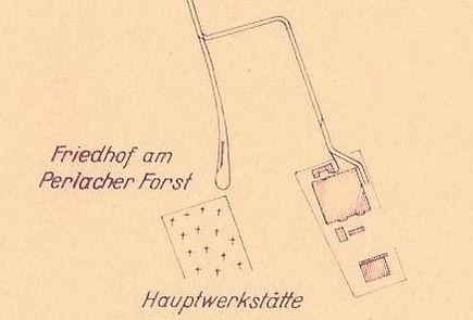 1958-01-27_Gleisplan.jpg