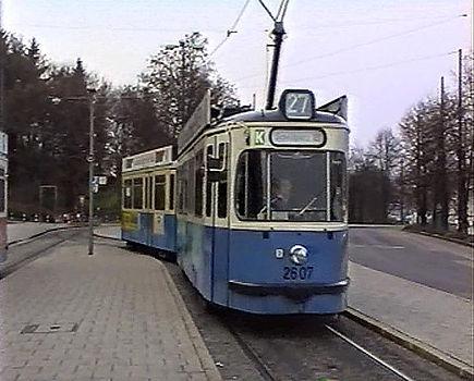 L27 Scheidplatz 1996-11.jpg