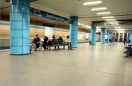 U-Bahn 01.jpg