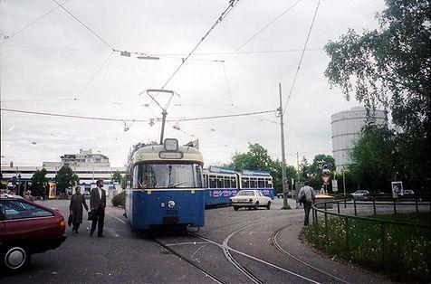 L15_Hanauserstraße.jpg