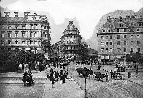 Altstadt)__Stachus__(1880)__(0001.01)__B
