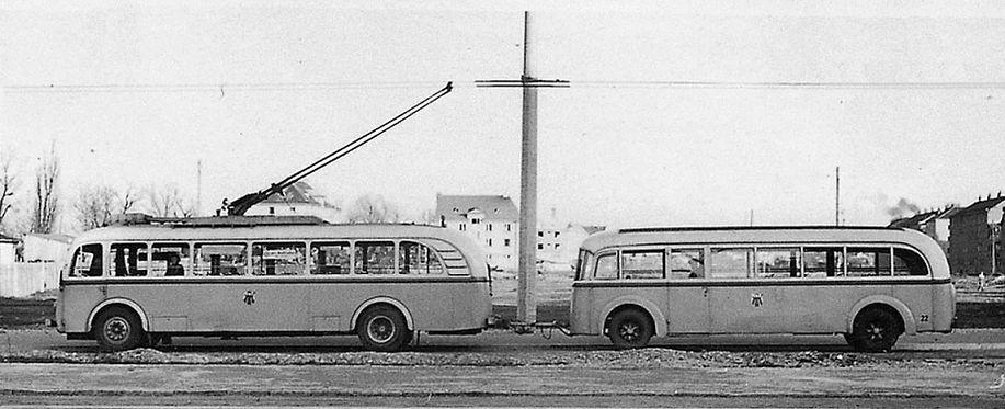 o-bus 01.jpg
