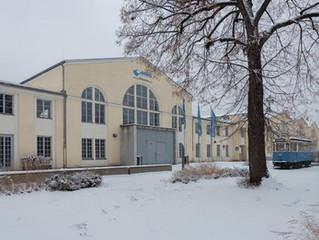MVG-Museum bleibt geschlossen