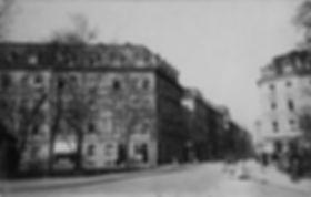1910 Baldeplatz  Stadtarchiv.jpg