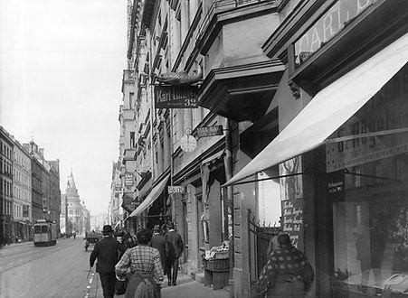 1910 Dachauerstrasse Stadtarchiv.jpg