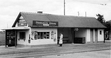 Wartehalle Freimann-190550-VB-L50-273.jpg