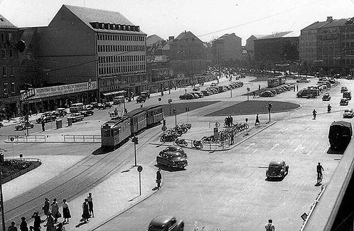 1954 02 Sonnenstrasse.jpg