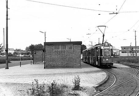 L6-67.jpg