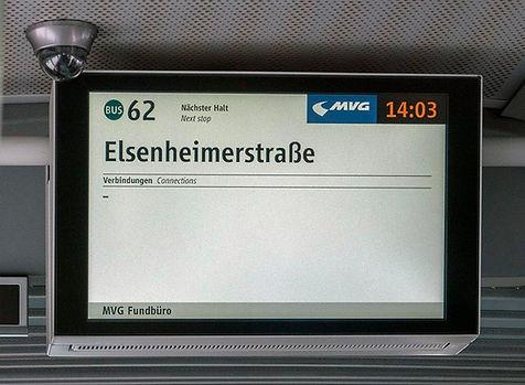 Elsenheimer 05.jpg