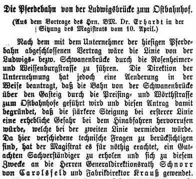1877-04-10 Pferdebahn zum Ostbahnhof.jpg