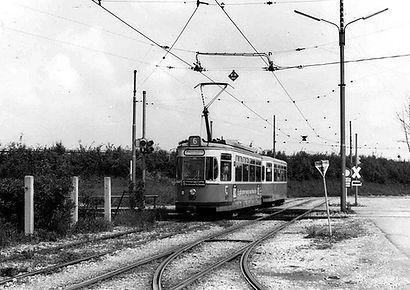 L6 Berliner strasse.jpg