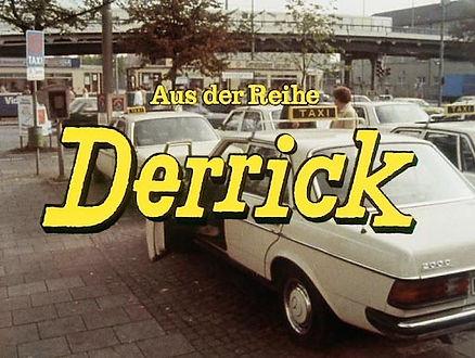 Derrick_01_29.4.1983_der_Täter_schickte
