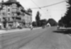 1930 Neuhausen schleife DE-1992-FS-KULA-