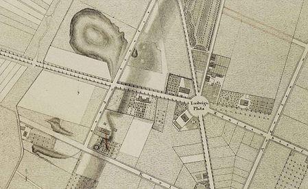 1816 Stiglmaeierplatz.jpg