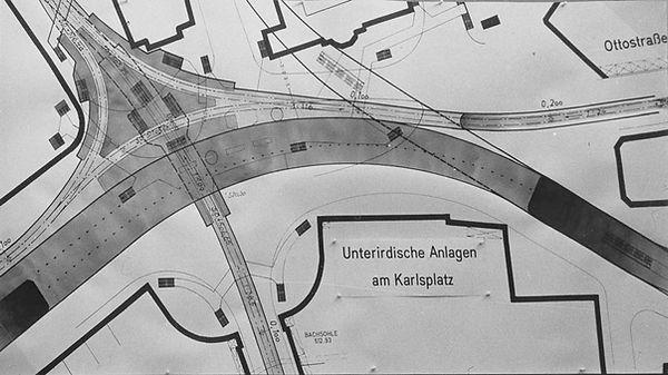 Unterpflasterbahn Stachus -9.jpg