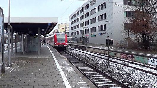 S-Bahn Giesing.jpg