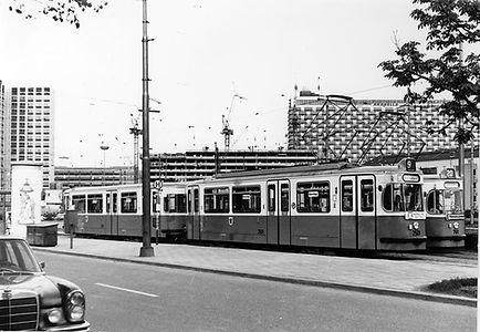 L9-47-1970.jpg