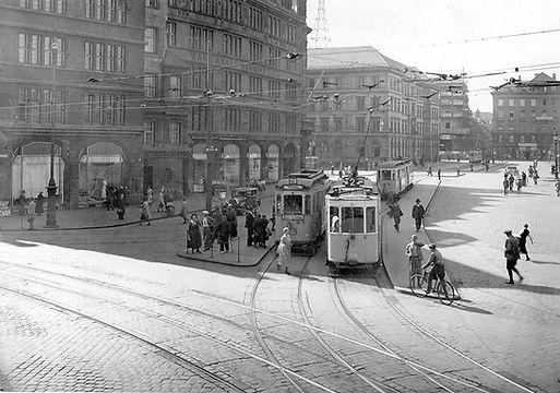 L2-2 mai 1934.jpg