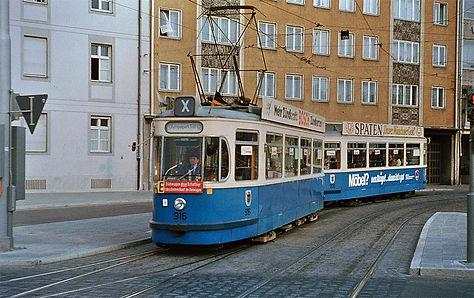 Linie X Stiglmaierplatz 1972.jpg