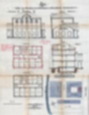1909-05-25_Aufstockung_Wohnhaus_Schäftla