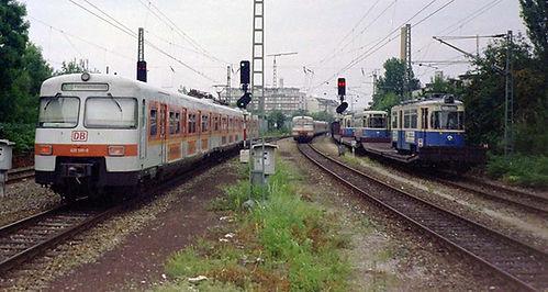 Rumänien 04.jpg