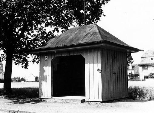 Wartehalle Feldmochinger Str-140759-VB-R59-132.jpg