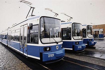 Bahnhof2_10.jpg