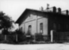 1910_Schwabinger_Güterbahnhof_Stadtarch