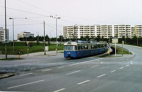 L24-74.jpg