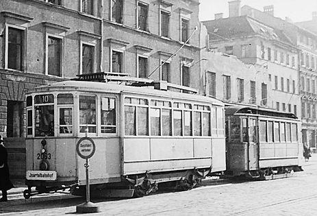 2063 S 1.33 Mailand 723. retour 1949.jpg