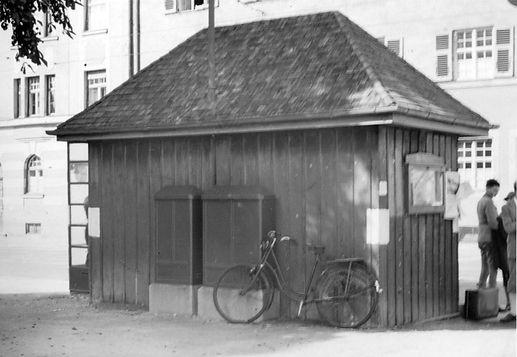 Wartehalle Agnes-Bernauer-Fürstenrieder Str-xx0640-VB-L47-191.jpg