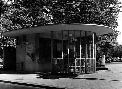 Wartehalle Baldeplatz-090959-VB-R59-171.
