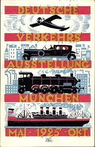 1925_DVA_München_Plakat.jpg