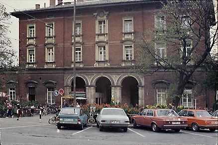 1970 Pasing bahnhof.jpg