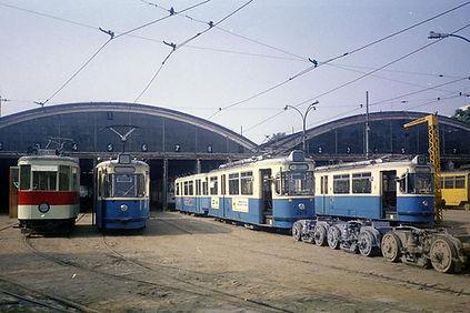 Rumänien 01.jpg