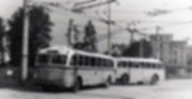 0-bus 06.jpg