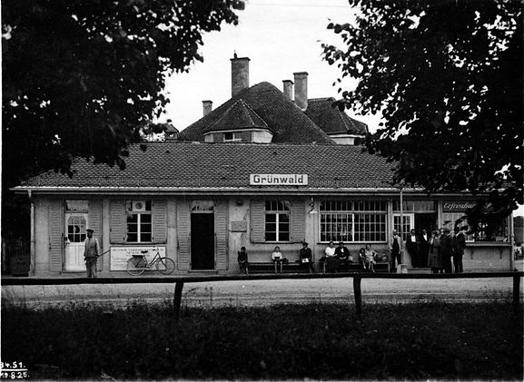 Stationshaus Grünwald-190825-VB-34.51.jpg
