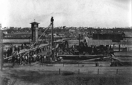 1869 Braunauer_eisenbahn_01.jpg