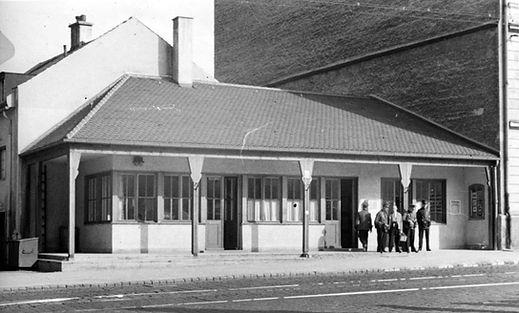 Stationshaus Harras-xx0640-VB-L47-172.jp