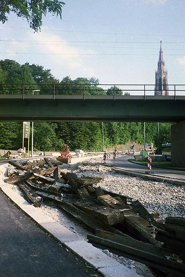 Giesinger Berg 1993.jpg