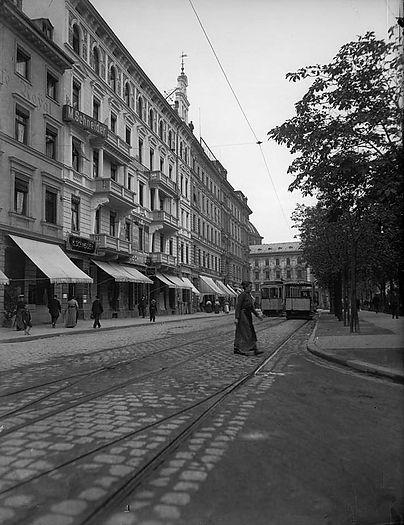 ß7-08-1903_Sonnenstrasse_Stadtarchiv.jp