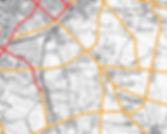 Karte_Straßenbahn_München_-_Generallinie