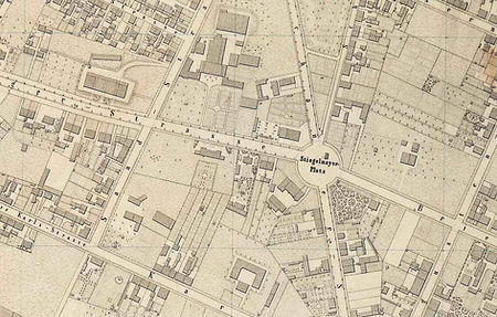 1859 Stiglmaierplatz.jpg