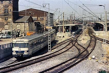 S-Bahn Betrieb 05-1972  049.jpg