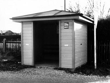 Wartehalle Nesselwanger Straße-301160-VB-R60-134.jpg